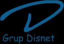 Grup Disnet